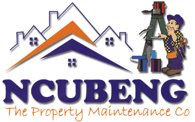 Ncubeng Property Maintenance
